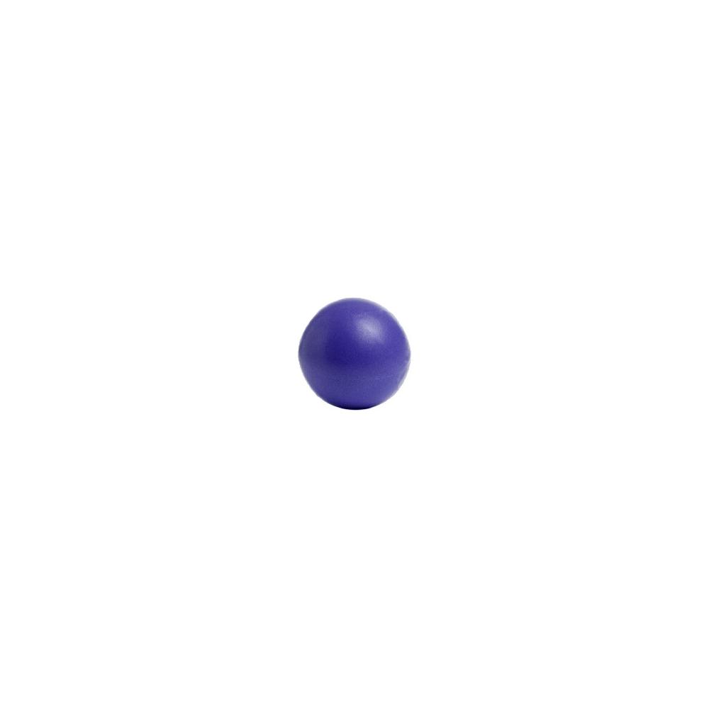 PILATES Ball RFM 25 cm