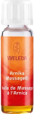 WELEDA Arnika Massageöl