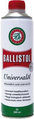 BALLISTOL flüssig
