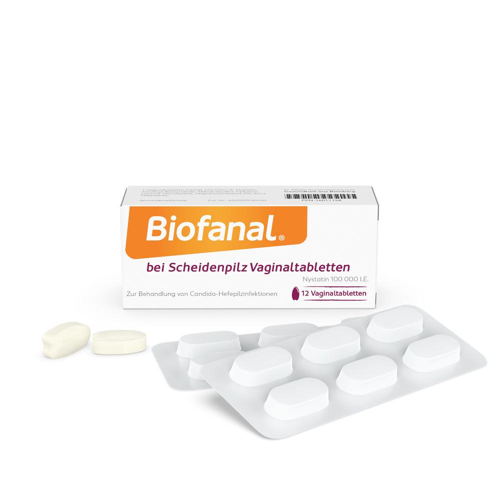 Juckreiz ausfluss ohne weißer bröckeliger Pilzinfektion Vulva