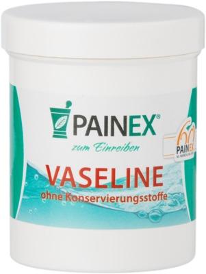 VASELINE PAINEX