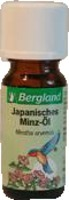 JAPANISCHES Minzöl