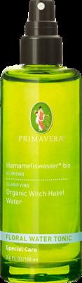 HAMAMELISWASSER kbA