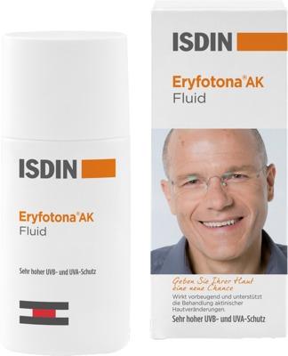 Eryfotona® AK