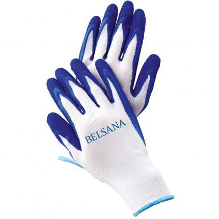 BELSANA grip-Star Spezialhandschuhe Gr.XS