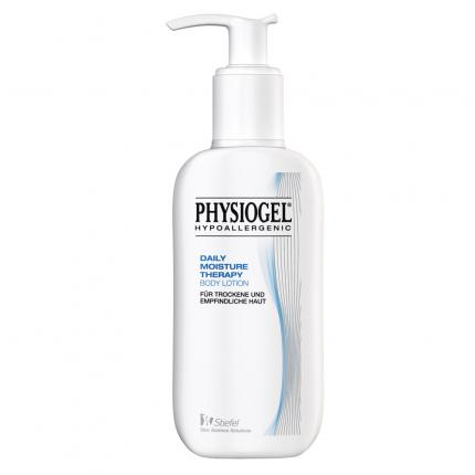 PHYSIOGEL Daily Moisture Therapy Body Lotion