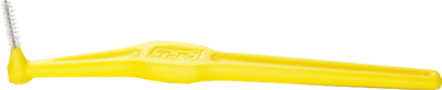 TEPE Angle Interdentalbürste 0,7mm gelb
