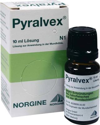Pyralvex