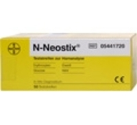 N NEOSTIX