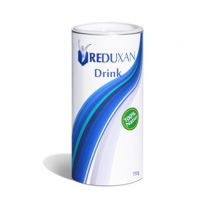 REDUXAN DRINK