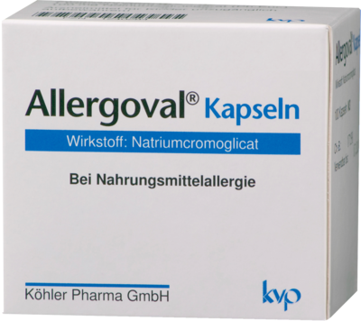 Allergoval