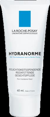 ROCHE-POSAY Hydranorme Emulsion
