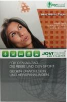 JOVITAPE Gittertape Typ B 28x36 mm