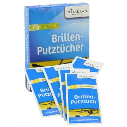 VITA ELAN BRILLEN-PUTZTÜCHER
