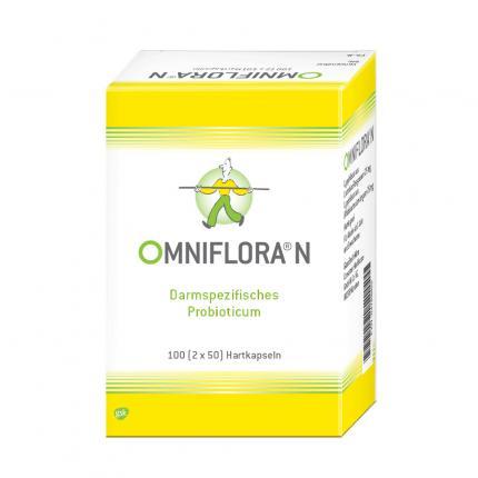 Omniflora N