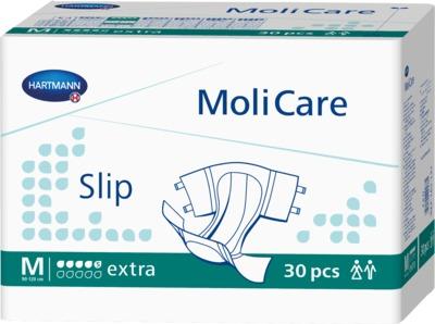 MoliCare Slip extra M