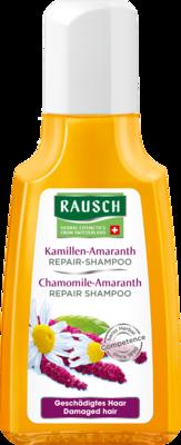 RAUSCH Kamillen Amaranth Repair Shampoo