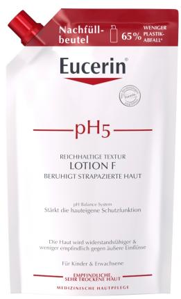 EUCERIN PH5 LOTIONF NF
