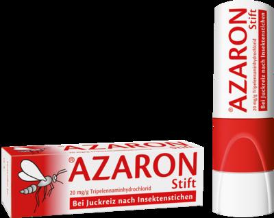 Azaron