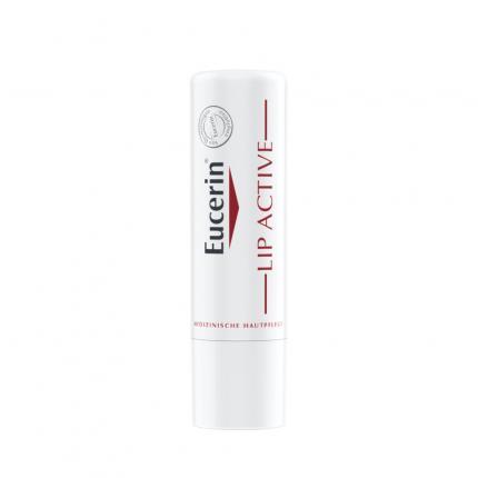 Eucerin pH 5 Lip Aktiv Balsam