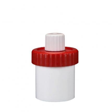 GAKO unguator Kruke 15-20 ml Standard
