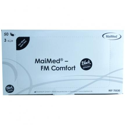 MaiMed- FM Comfort