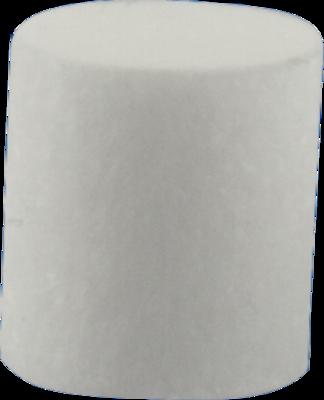 MICRODROP Family2 Filter Kompressor
