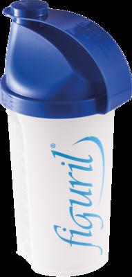 FIGURIL Shaker