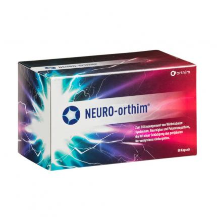 Neuro Orthim