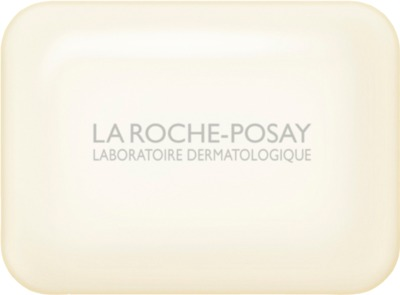 LA ROCHE-POSAY Lipikar Seifenstück