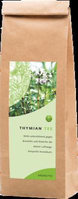 Thymiantee
