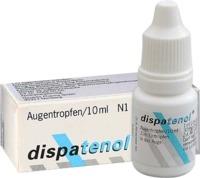 Dispatenol