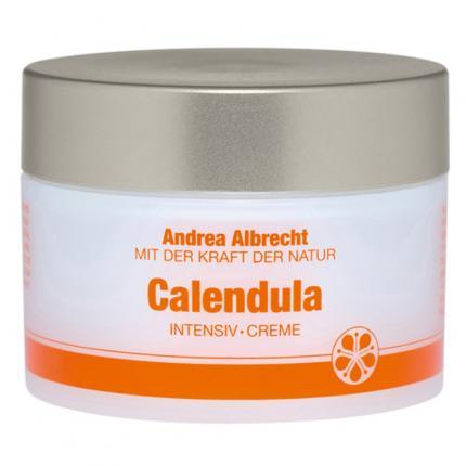 ANDREA ALBRECHT Calendula Creme