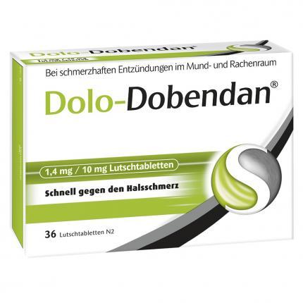 Dolo-Dobendan