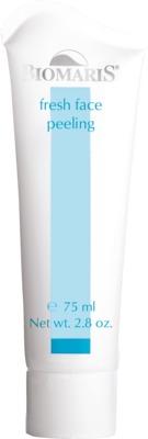 BIOMARIS fresh face Peeling Tube