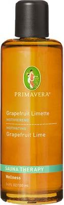 SAUNA KONZENTRAT Grapefruit Limette
