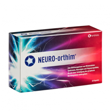 Neuro Orthim