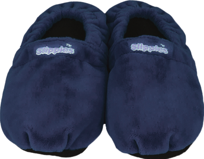 WARMIES Slippies Classic Größe 41-45