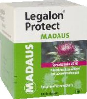 Legalon Protect Madaus
