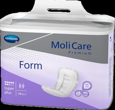 MOLICARE Premium Form super plus