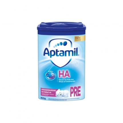 Aptamil Ha Pre Syneo Pulver