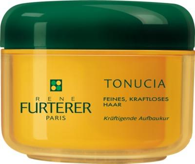 FURTERER Tonucia kräft.Aufbau Kur Haarmaske