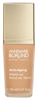 BÖRLIND Anti-Aging Make-up honey