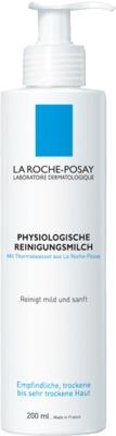 ROCHE-POSAY Physiolog.Reinigungsmilch