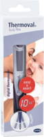 THERMOVAL kids flex digitales Fieberthermometer
