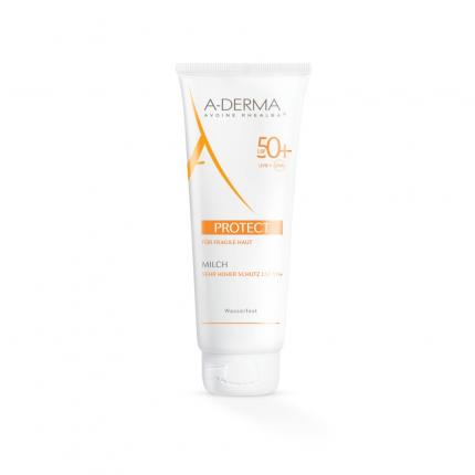 A-DERMA PROTECT Lotion LSF 50+