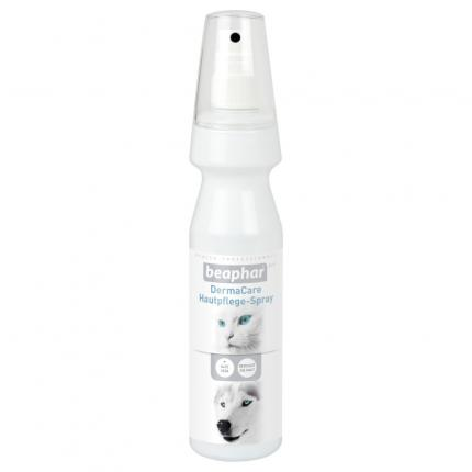 DERMACARE Hautpflege-Spray vet.