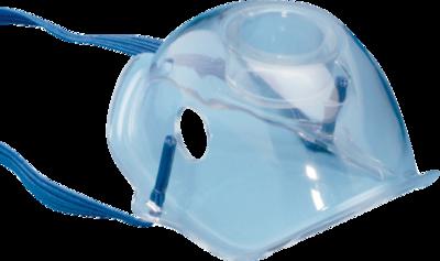MICRODROP Family2 Maske Kind