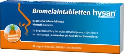 abstillen mit tabletten