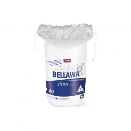 Bellawa Cosmetic Wattepads